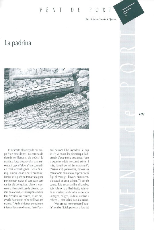 article_11