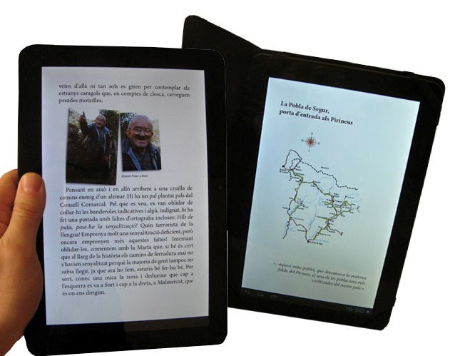 dos_tablets_1