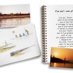 """Imatge del llibre """"A dalt de la Duna Roja"""""""
