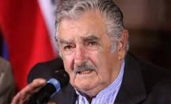 pepe_mujica_1